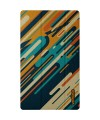 Flip Case B7-Stripe