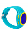 KidsWatch S2 Blue 9