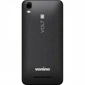 Volt S 16GB-Dark-Grey