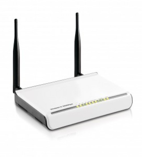 300 Mps Wireless N Router