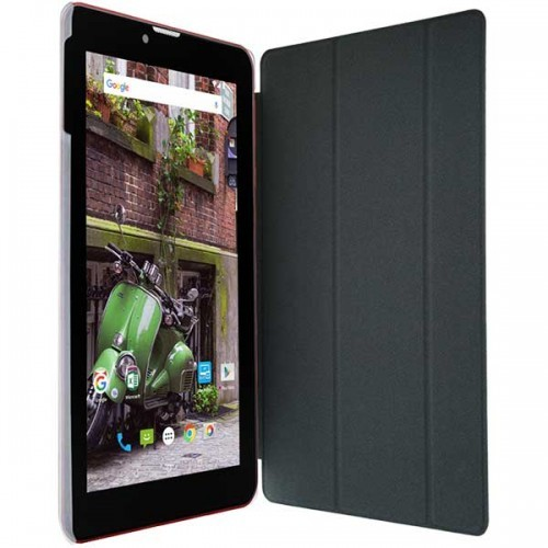 Flip Case E-Cover-Star