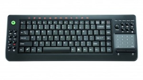 Tastatura Smartpad Wireless