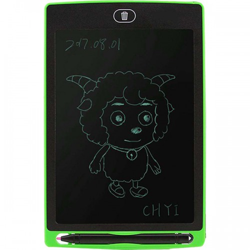Vonino Doodle 8 LCD Writing Tablet