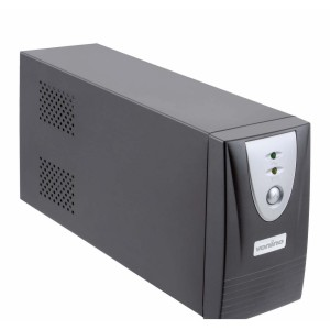 Ups No-break 1300va